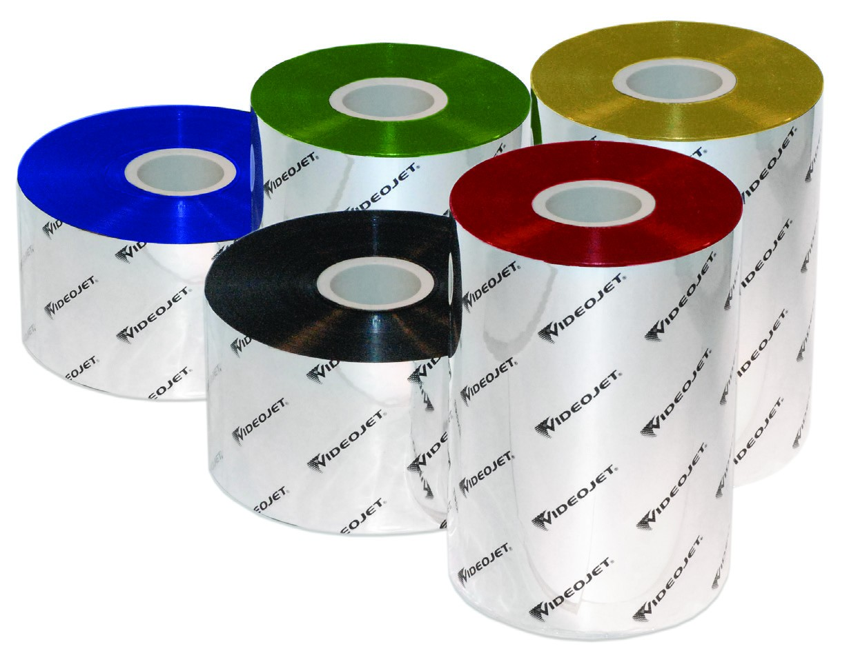 Ribbon Selection Guide for Thermal Transfer Overprinter